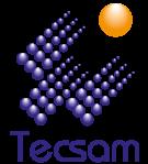 Tecsam. Sicurezza e medicina del lavoro