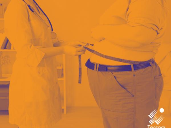 Obesità e idoneità al lavoro, un problema emergente con alti costi sociali